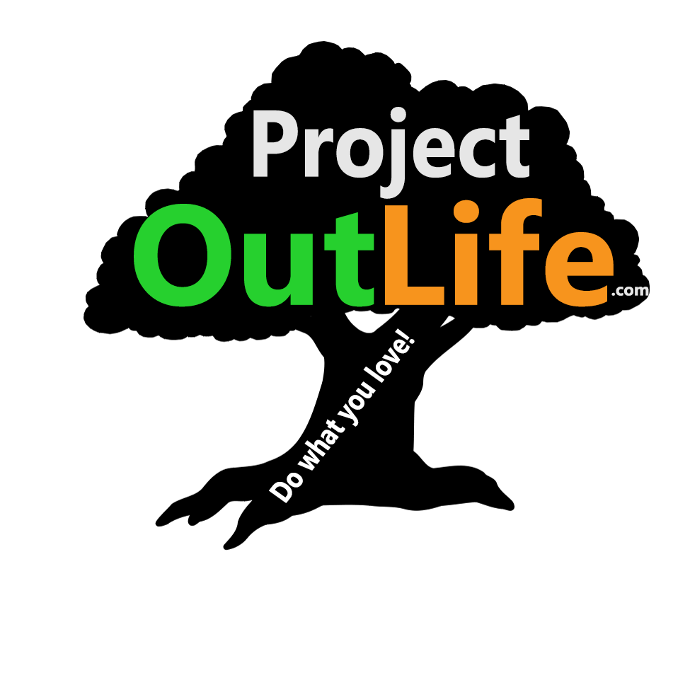 Project OutLife